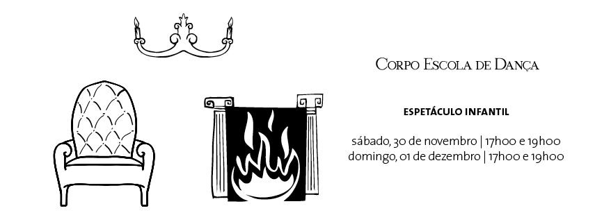 20131129-capas-fb-espetaculos