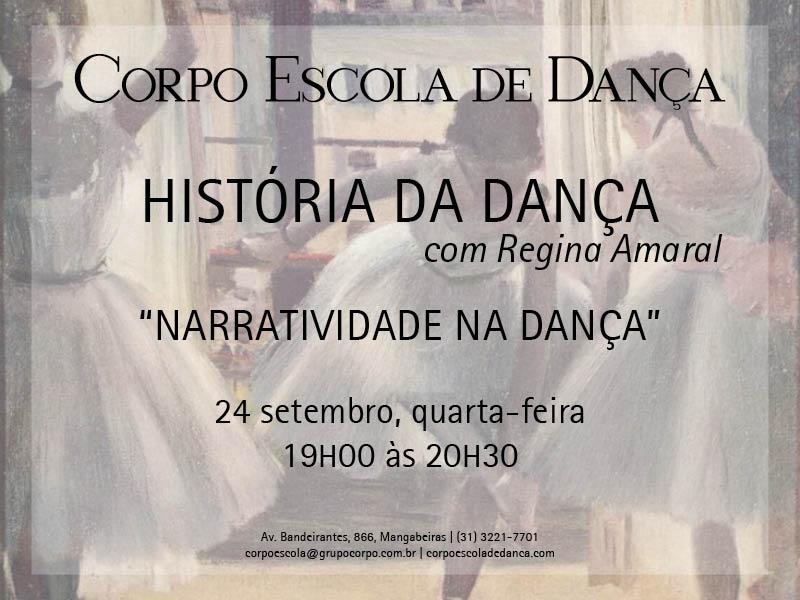 Historia da danca6