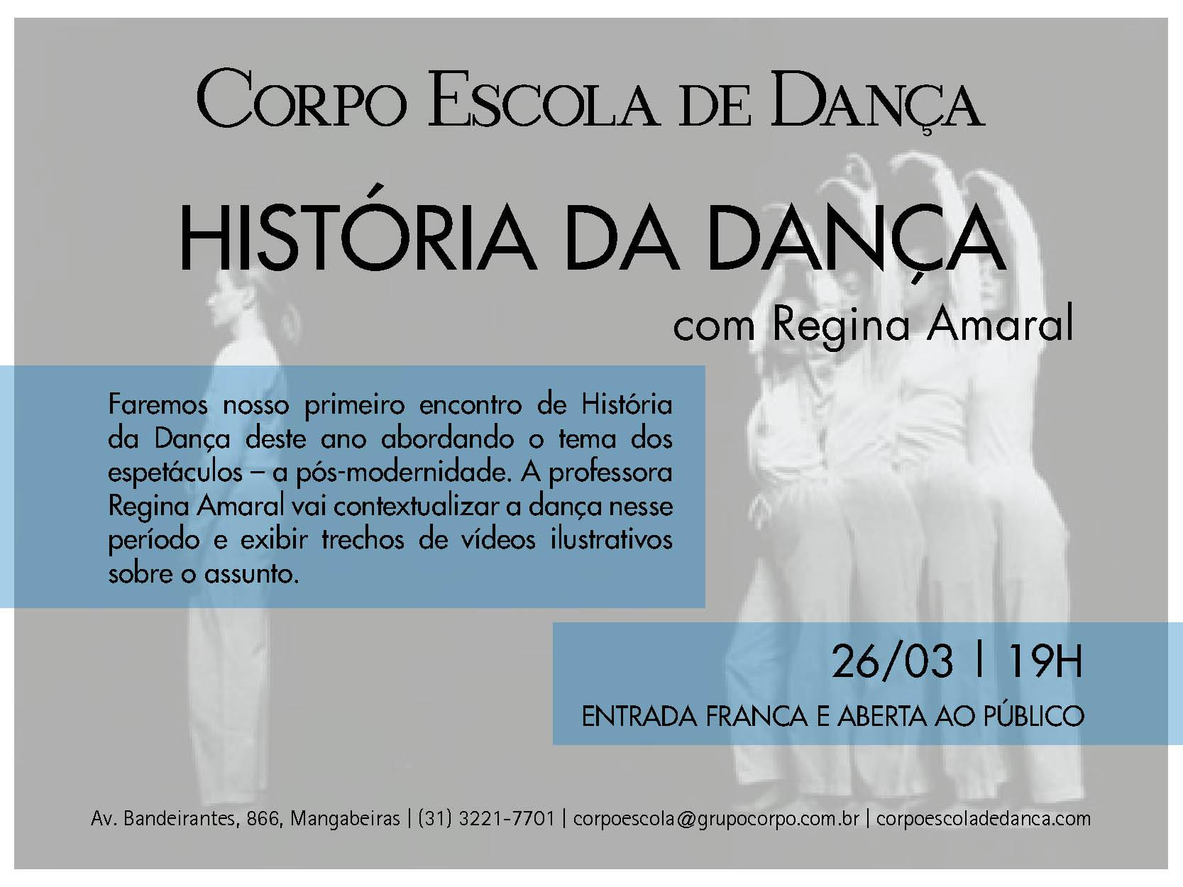 História da Dança4