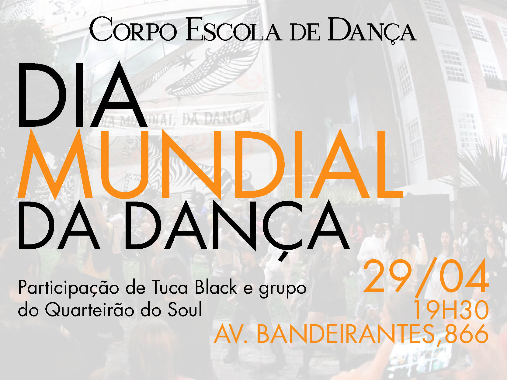 Dia mundial da dança4