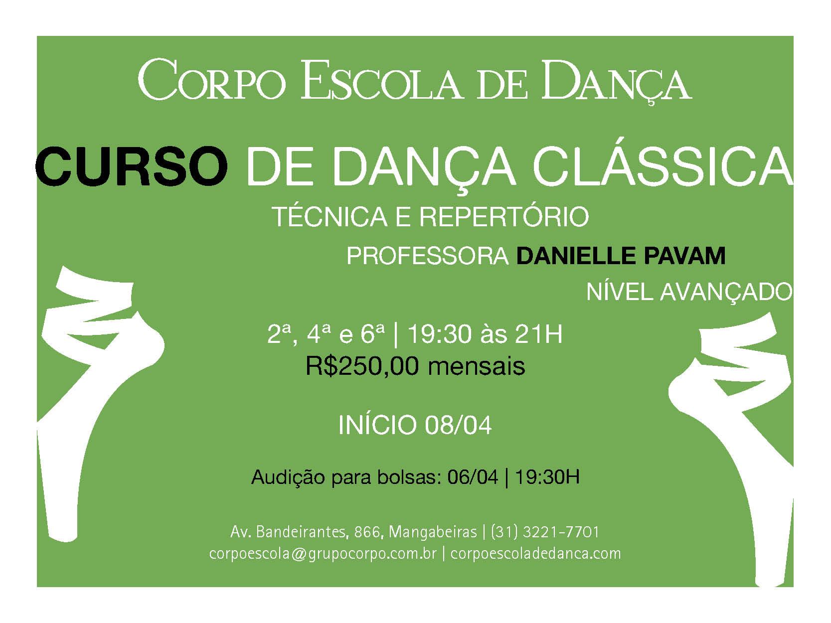 Flyer_Turma Ballet Avançado3
