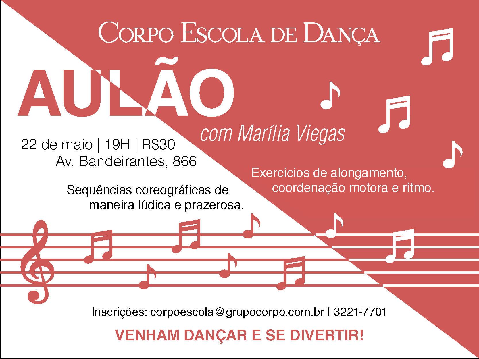 Aulão Marilia_final5