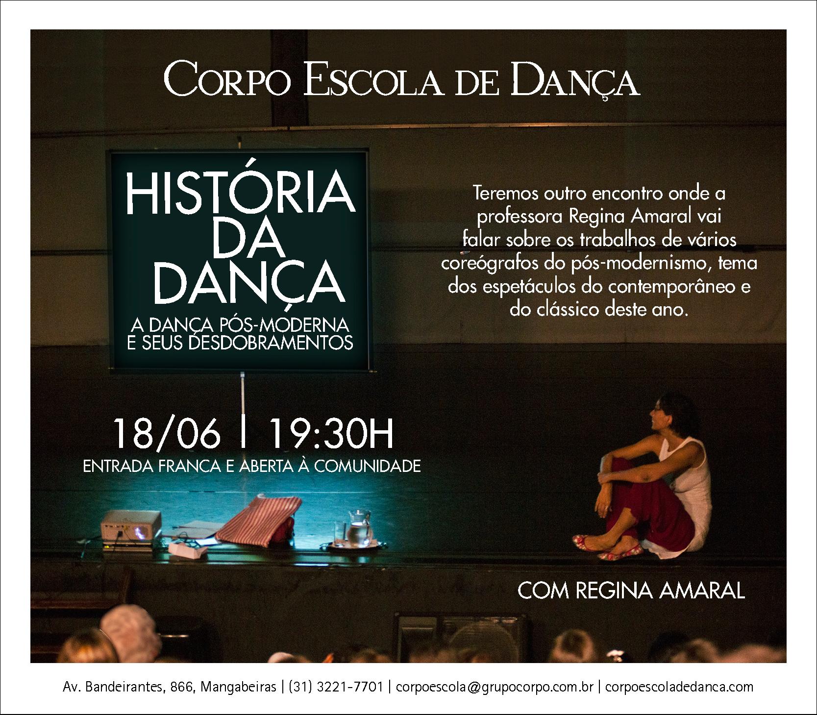 HistoriaDaDança_24