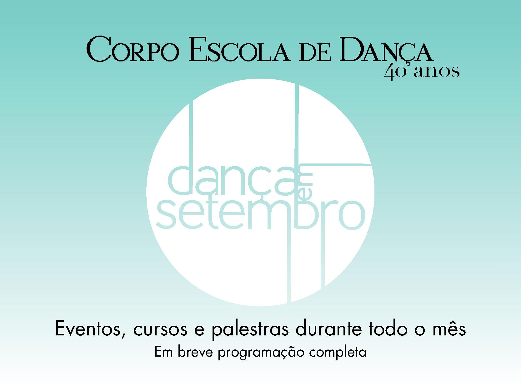 Dança em Setembro4