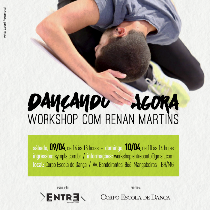 Workshop_RenanMartins_final