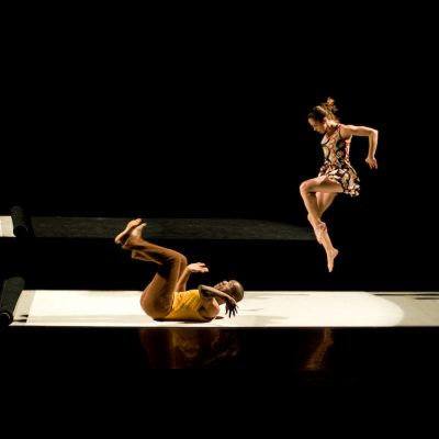 FOTO DE Eugenio Savio Projeto Danca em Setembro Danca Contemporanea Corpo Escola de Danca