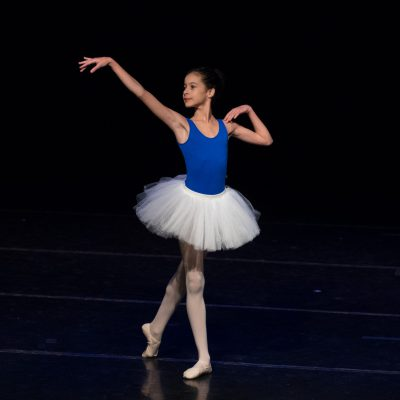 Data: 07/07/2017   Local: Belo Horizonte, MG  Mostra Coreografica  Corpo Escola de Danca   Foto: Eugenio Savio