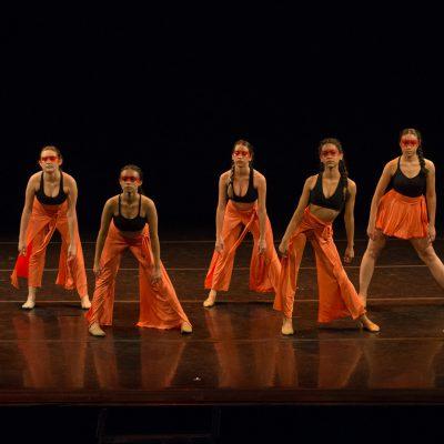 Data: 08/07/2016  Local: Belo Horizonte, MG    Foto: Eugenio Savio   Mostra coreografica de alunos Corpo Escola de Danca